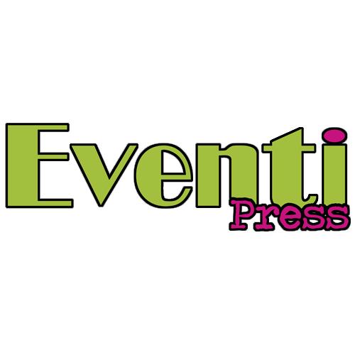 Eventi Press
