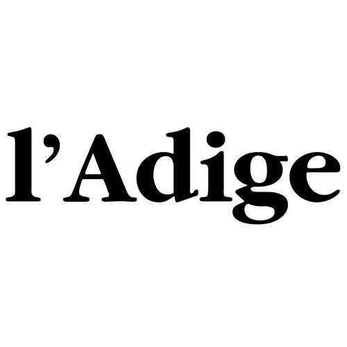 L'Adige