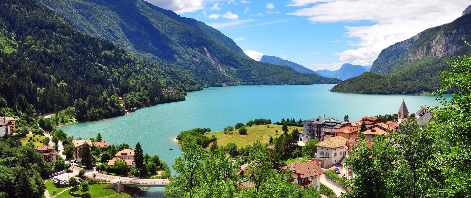 Trentino alto adige radio italia anni 60 for Arredamento trentino alto adige